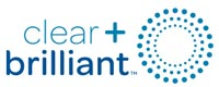 Clear & Brilliant Logo